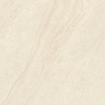 Sun Sand Crema Gres Szkl....