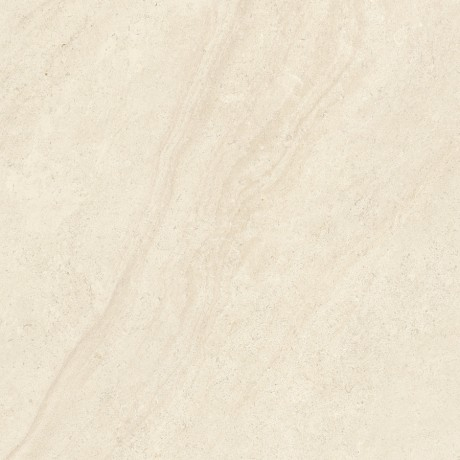 Sun Sand Crema Gres Szkl. Mat. 60x60 GAT.I