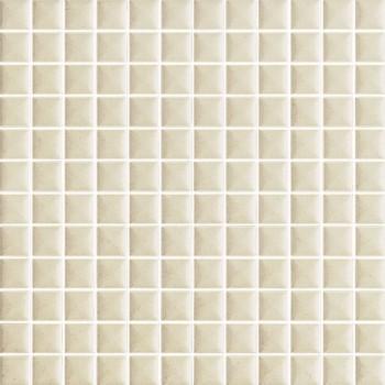 Sunlight Sand Crema Mozaika...