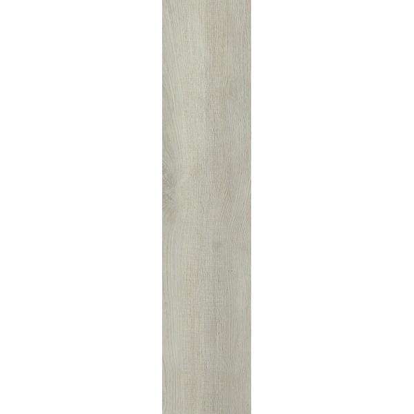 Tammi Bianco Gres Szkl. Rekt. Mat. 19,4x120 GAT.I