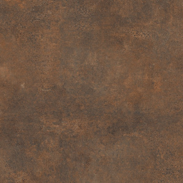 Rust Stain Lap 119,8x119,8 GAT.I