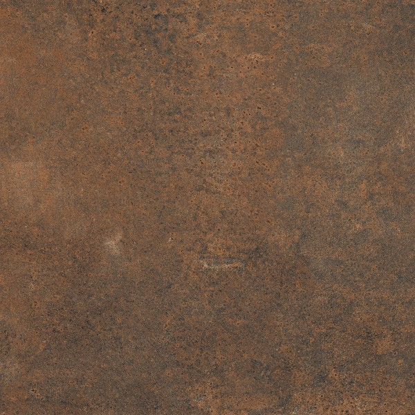 Rust Stain Lap 59,8x59,8 GAT.I