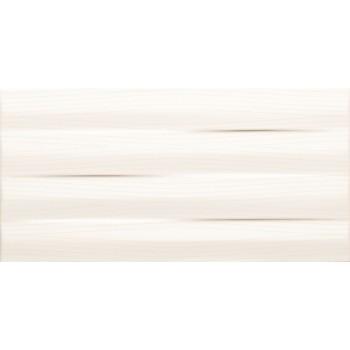 Maxima white struktura...