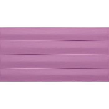 Maxima purple struktura...