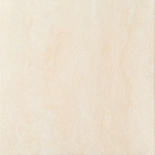 Blink beige 45x45 GAT.I