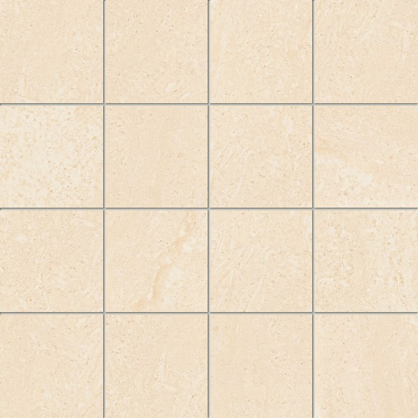 Blink beige mozaika 29,8x29,8 GAT.I