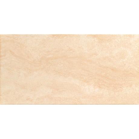 Blink brown 60,8x30,8 GAT.I