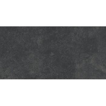 Gigant Anthracite 44,4x89...