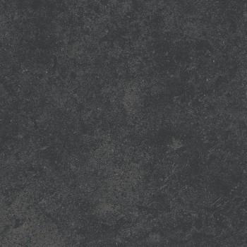 Gigant Anthracite 59,3x59,3...