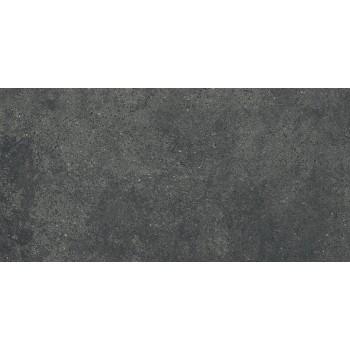 Gigant Dark Grey 44,4x89 GAT.I