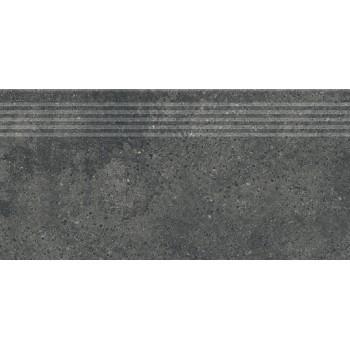 Gigant Dark Grey Steptread...