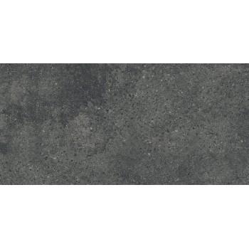 Gigant Dark Grey 29x59,3 GAT.I