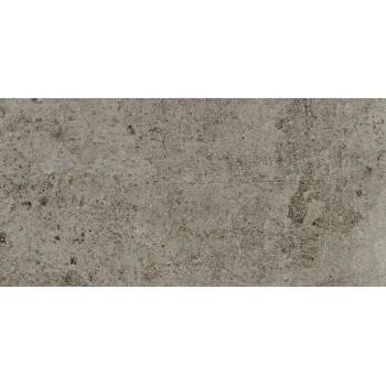 Gigant Mud 29x59,3 GAT.I