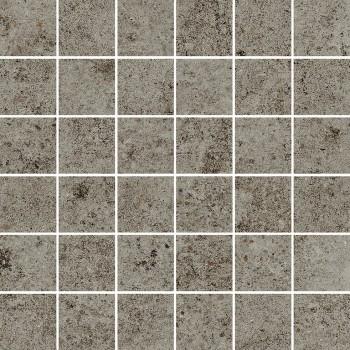 Gigant Mud Mosaic 29x29 GAT.I