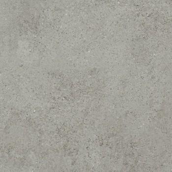 Gigant Silvergrey 59,3x59,3...
