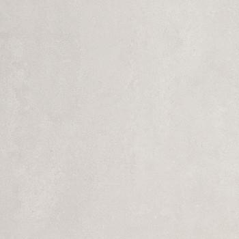 Entina grey MAT 59,8x59,8...