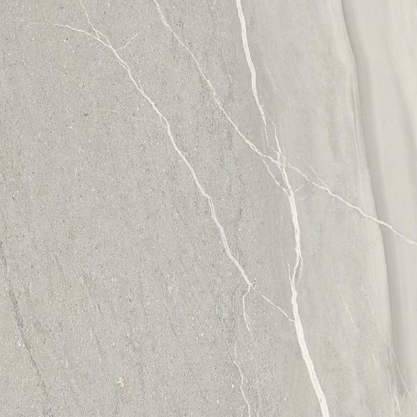 Lake Stone Lappato 59,8x59,8 GAT.I