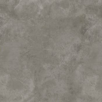 Quenos Grey 119,8x119,8...