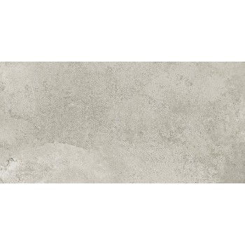 Quenos Light Grey 29,8x59,8...