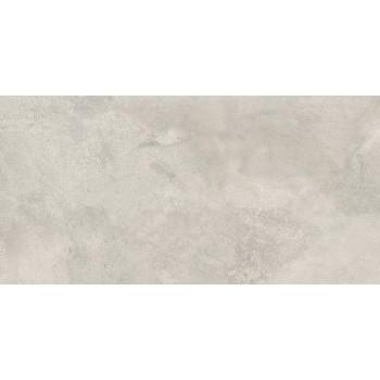Quenos White 29,8x59,8 GAT.I