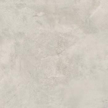Quenos White 59,8x59,8 GAT.I