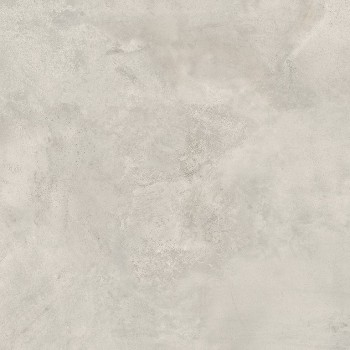 Quenos White 79,8x79,8 GAT.I