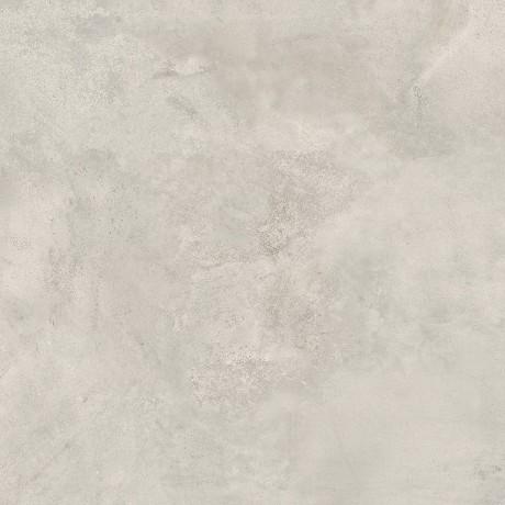 Quenos White Lappato 79,8x79,8 GAT.I