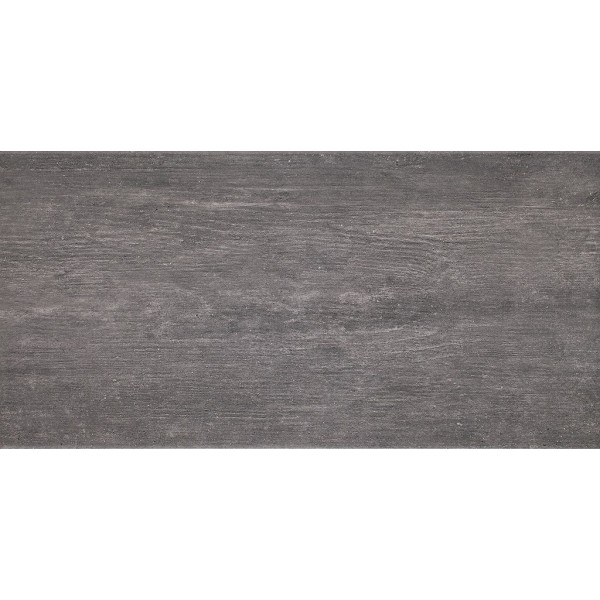 Rebus Dark Grey 29,7x59,8 GAT.I