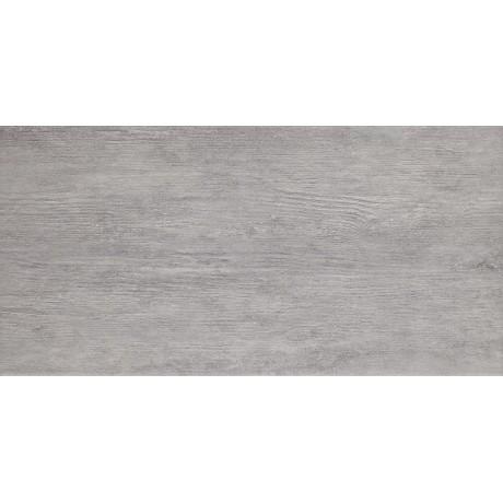Rebus Light Grey 29,7x59,8 GAT.I