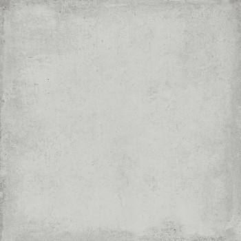 STORMY WHITE 59,3x59,3 GAT.I