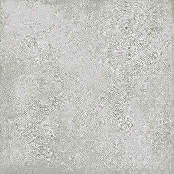 STORMY WHITE CARPET...