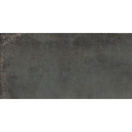 DERN GRAPHITE RUST LAPPATO 59,8x119,8 GAT.I