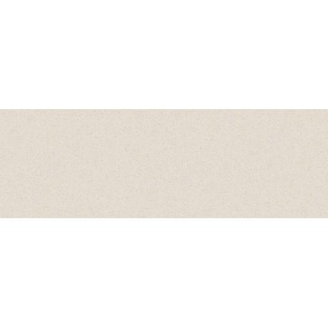 HIKA WHITE LAPPATO 39,8x119,8 GAT.I