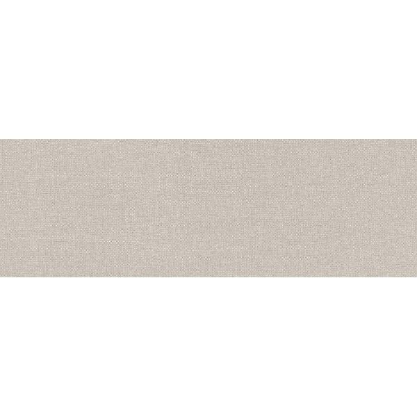 MARATONA TEXTILE WHITE MATT 39,8x119,8 GAT.I