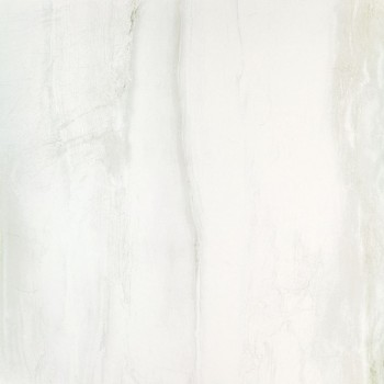 Terra grey 60x60