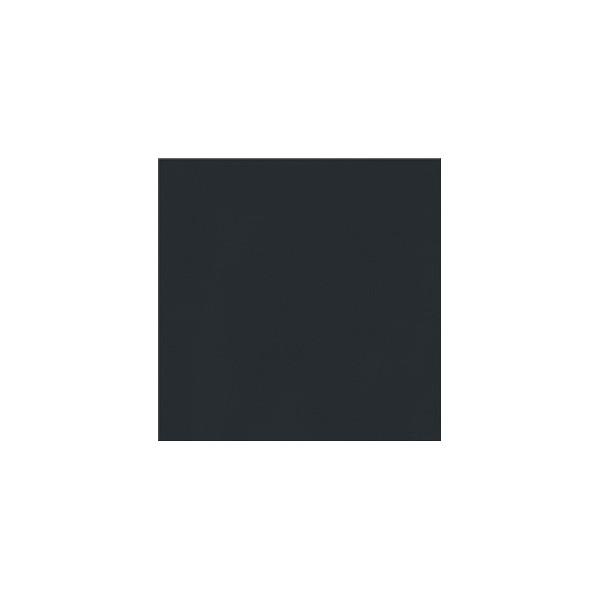 Monoblock Black matt 20x20 GAT.I