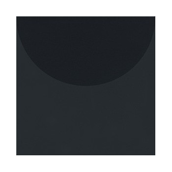 Monoblock Black matt Geo A...