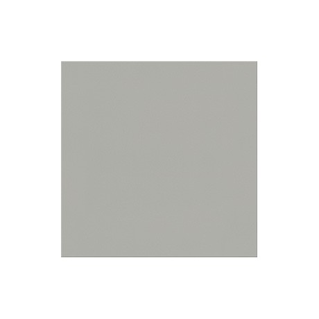 Monoblock Grey Glossy 20x20 GAT.I