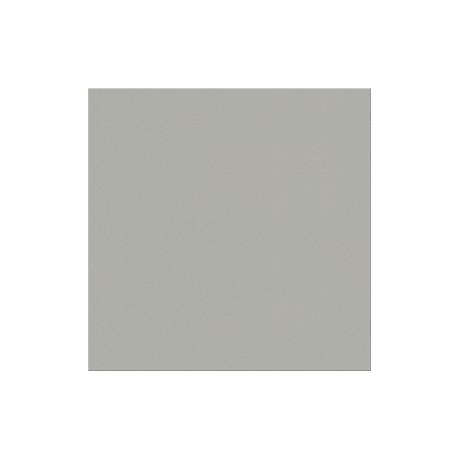 Monoblock Grey Matt 20x20 GAT.I
