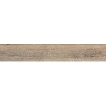 Classic Oak Cold Brown 14,7x89 GAT.I