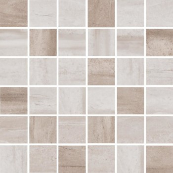 MARBLE ROOM MOSAIC MIX...