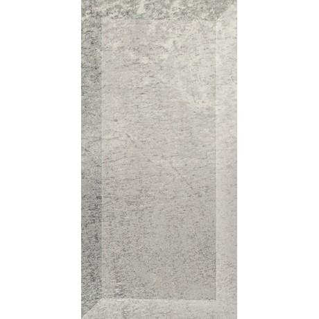 Natura Grafit Ściana Kafel 9.8x19.8 GAT.I
