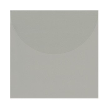 Monoblock Grey matt Geo B...