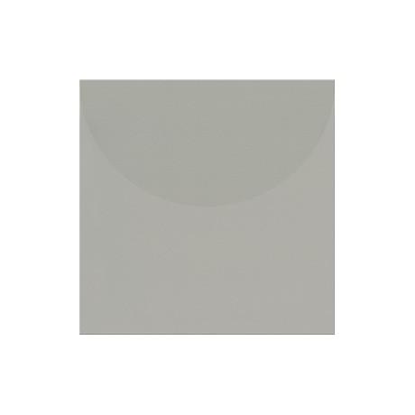 Monoblock Grey matt Geo B 20x20 GAT.I
