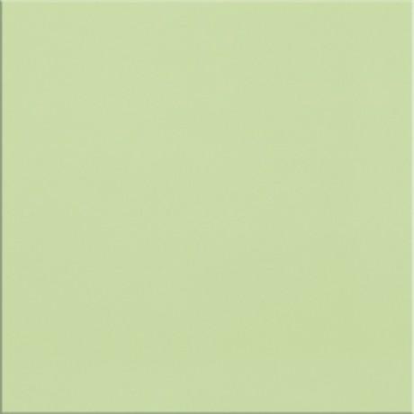 Monoblock Light Green Matt 20x20 GAT.I