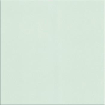 Monoblock Pastel Mint Matt...