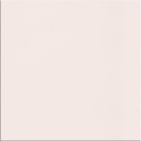 Monoblock Pastel Pink Matt 20x20 GAT.I