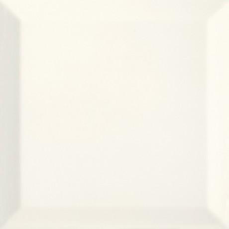 Monoblock White Bar Glossy 20x20 GAT.I