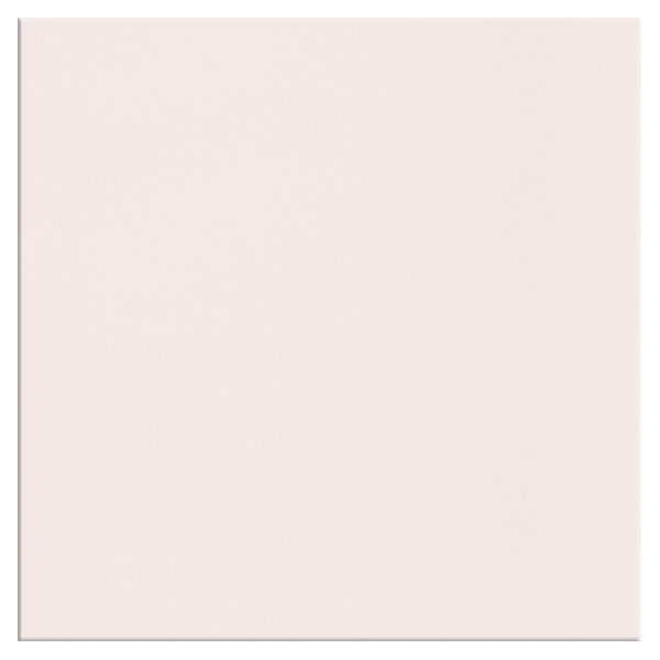Monoblock Pastel Pink Glossy 20x20 GAT.I