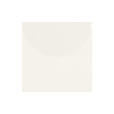 Monoblock White matt Geo A 20x20 GAT.I